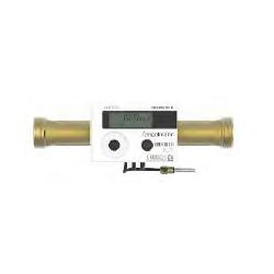 "Ultrasonido Dn25 Pn 16 ,5 3,5 M3 260 Mm 1""1/4 G"