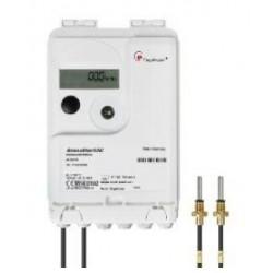 Calculador Para Calor Y Frio Con Salida M-Bus (10 L/Imp)