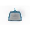 Recojehojas de bolsa de plástico mango fijo - ASTRALPOOL