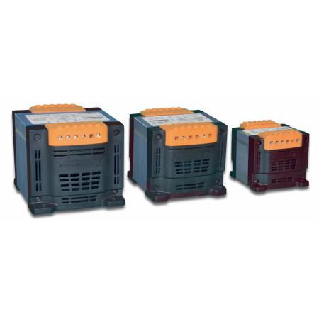 Transformador 350 VA De 230V A 12V - ASTRALPOOL