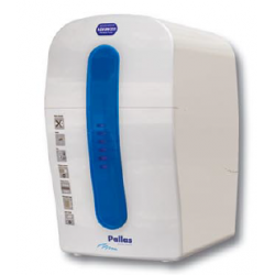 PALLAS CLASSIC (Compact shut off)