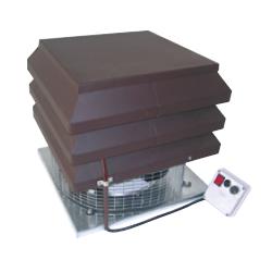 Aspirador Electrico 430X430 HYDRAFIX