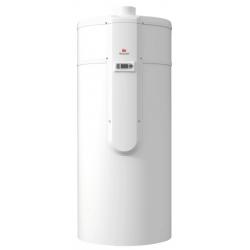 Magna Agua 300 2/C