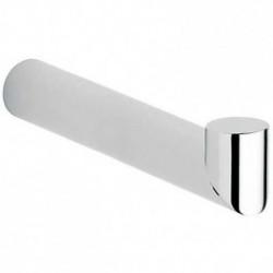 Suporte de rolo de papel higiênico sem tampa MAX-TRES/CLASS-TRES