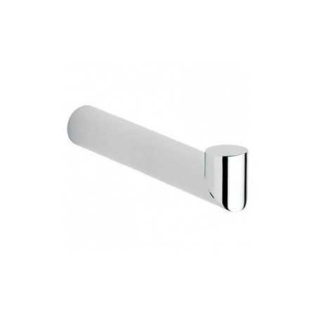 Toilet Roll Holder Without Cover MAX-TRES/CLASS-TRES