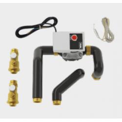 Kit L20