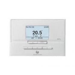 Control remoto vía radio MiPro remote R (en combinación con MiPro R vía radio)