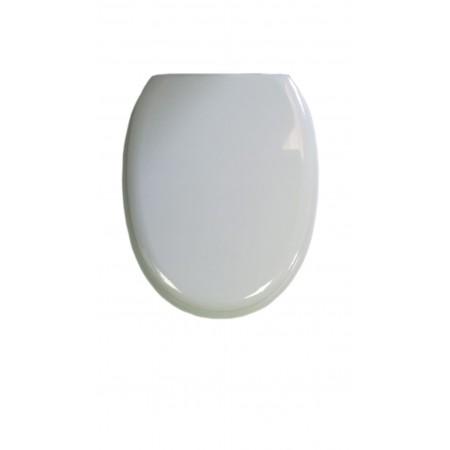 Tapa WC Infantil GALASSIA (Tapa + Aro)