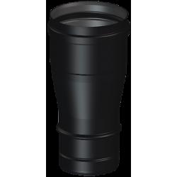Reducción M100 - H80 DEKO PELLETS CLASSIC DINAK