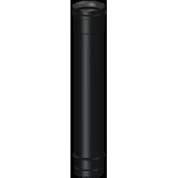 Módulo Recto De 445 mm. DEKO PELLETS CLASSIC DINAK