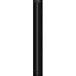 Módulo Recto De 945 mm. DEKO PELLETS CLASSIC DINAK