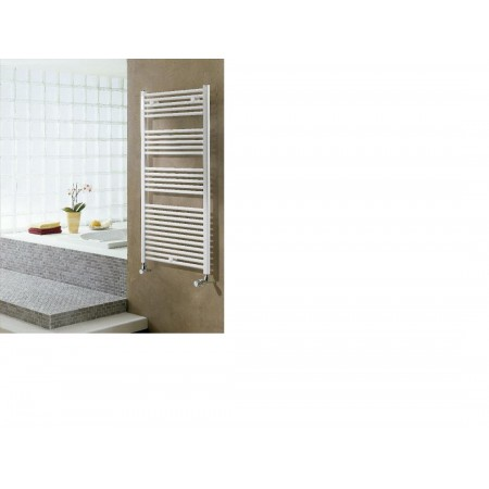 Radiador Toallero CONFORT PLUS GREEN-CALOR