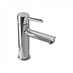 Faucet Single lever basin - ALPLUS