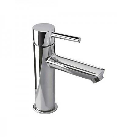 Faucet Single lever basin - ALPLUS