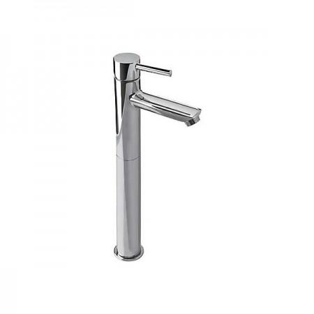 Faucet Single lever basin with extension ALPLUS