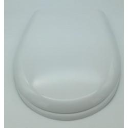 Tapa WC Ezaguirre Modelo KAI