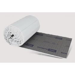 Rollo Ultra-Takk Pro EPS-T 25-2 DES SG Con Solapa Adhesiva SCHÜTZ