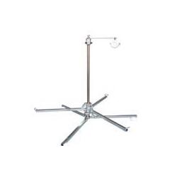 Desbobinador Vertical Plegable SCHUTZ