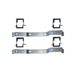 Soporte Universal Colector Confort 90-3 SCHUTZ