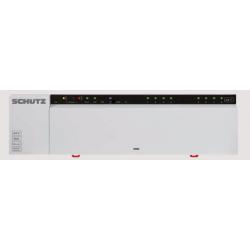 Varimatic Bus Mod Bas Ia 04 Zonas 24V SCHUTZ