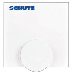 Varimatic Bus Termostato Analogico SCHUTZ
