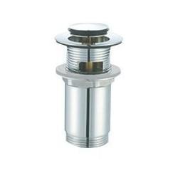 """Cliquez sur Clack valve DT 37 MM 1 1/4"""""""