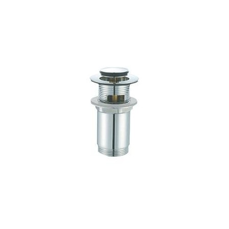 """Click Clack valve DT 37 MM 1 1/4"""""""