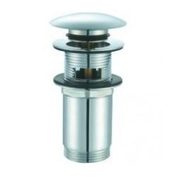 """Click Clack valve DT 66 MM 1 1/4"""""""