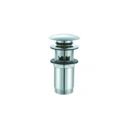 """Cliquez sur Clack valve DT 66 MM 1 1/4"""""""