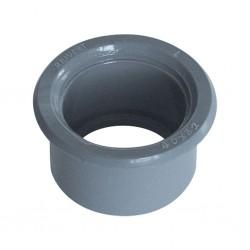 Reducer socket PVC A-4 RIUVERT