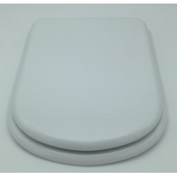 Tapa WC IDEAL STANDARD CALLA
