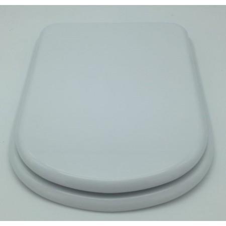 Sedile Wc Ideal Standard Calla.Sedile Copriwater Ideal Standard Calla
