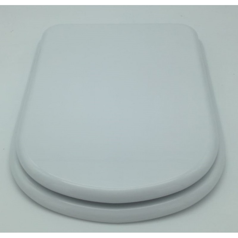 Sedile Copriwater Ideal Standard Calla