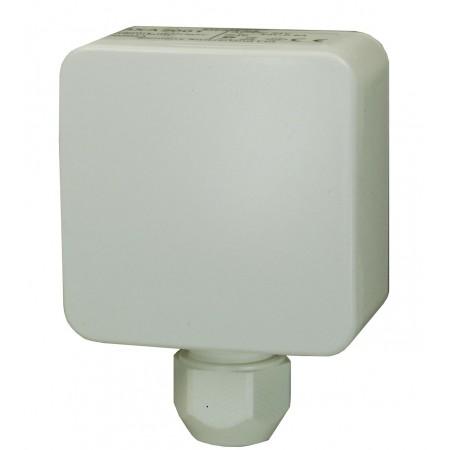 Monitor de condensación modelo QXA2100 SIEMENS