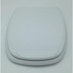 Toilet Seat GALA DIANA