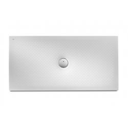 Pd In-Floor 140X80 C/F Box Blanco ROCA
