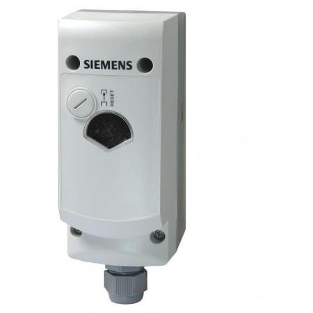 RAK-TB.1400S-M Termostato limitador 45/65ºC contacto