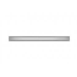 In-Drain Plate X1 - 950X50 ROCA