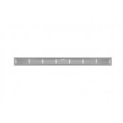 In-Drain Plate X2 - 950X50 ROCA