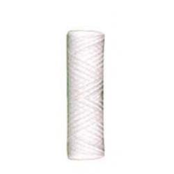 Filterkaarsen FA 1 Micron, h:9 3/4''
