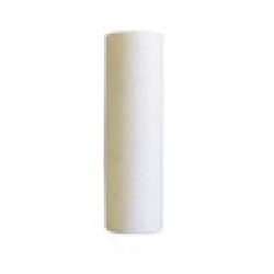 Purtrex Filter Cartridge PX 01/9¾''