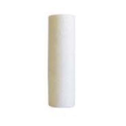 Cartucho Purtrex de 10''