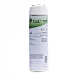 CC-10 Coconut shell GAC 9 3/4 Pentek (12pcs)