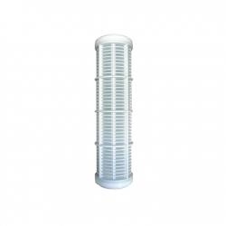 "Filtercartridge RLN 5"" 80µ"