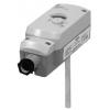 RAK-TR.1000B-H Termostato regulación 15/95ºC, 100mm