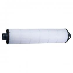 Cartucho De Polipropileno Plisado Para Filtro PWG