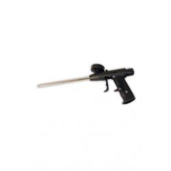 Pistola Plástica C-120 COLLACK