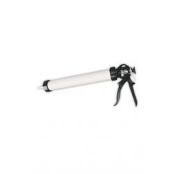 Pistola CK-38 BOLSAS COLLAK