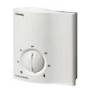 Controlador universal de temperatura ambiente RCU10 SIEMENS