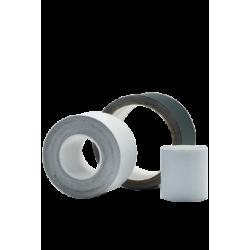 Cinta De Aluminio Blanca 5 M. X 50 Mm. COLLACK